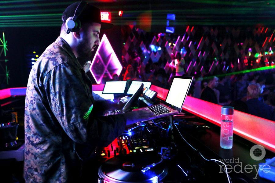 10-IMG_1057-DJ-DZA